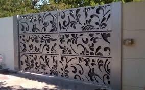 40 Design Pintu Traslis Klasik Modern Untuk Rumah